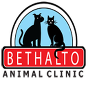 Bethalto Animal Clinic