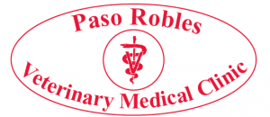 Paso Robles Veterinary Medical Center