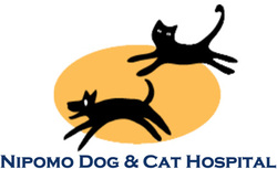 Nipimo Dog & Cat Hospital